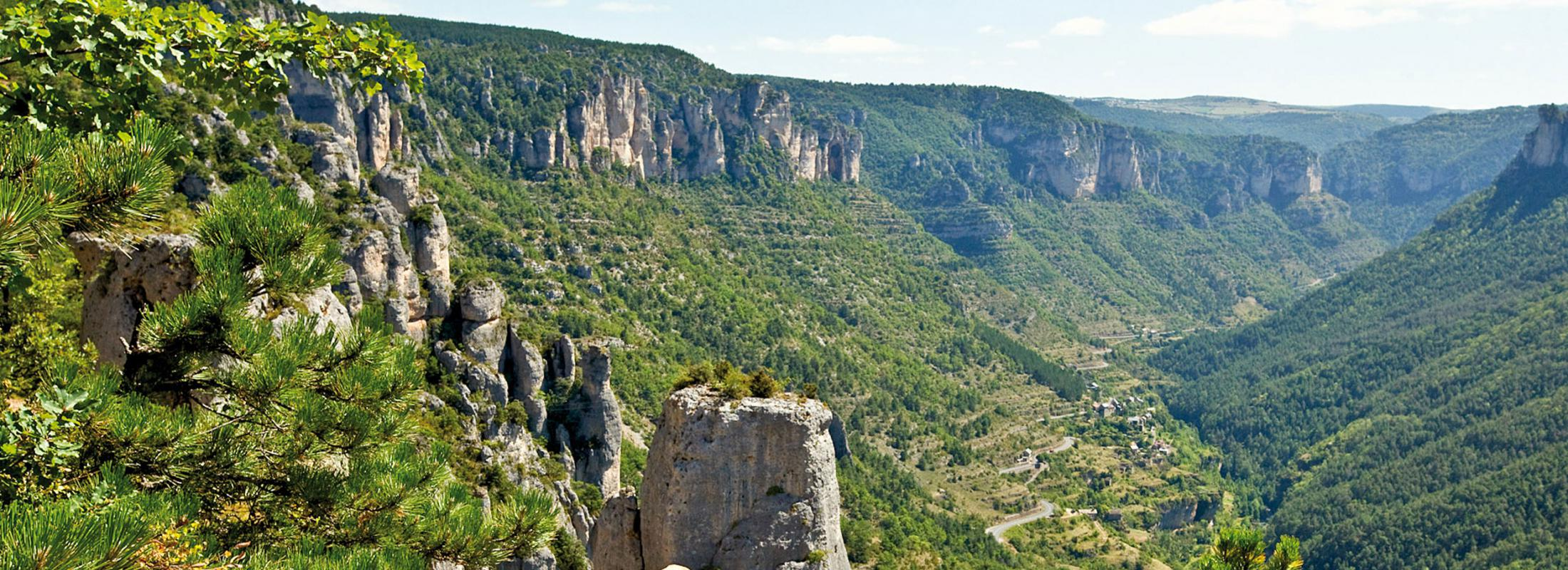 parc-national-des-cevennes